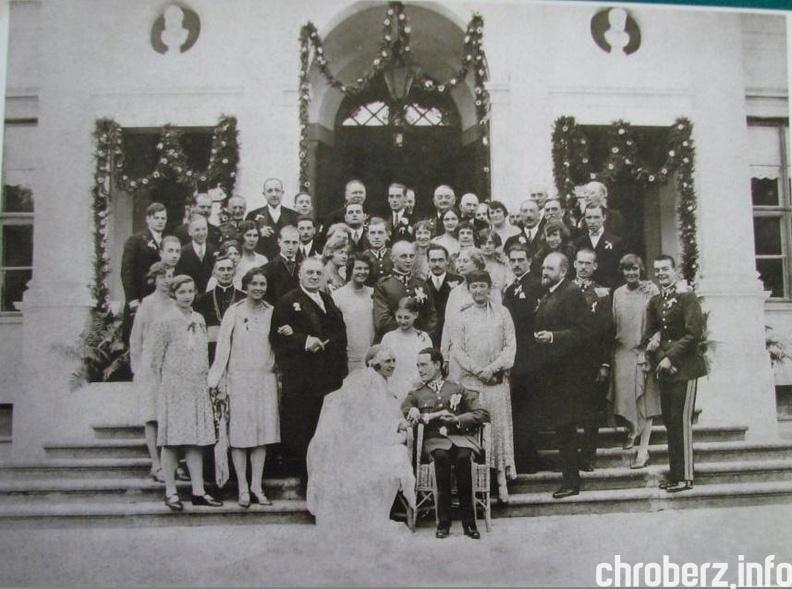 chroberz1928_col.JPG