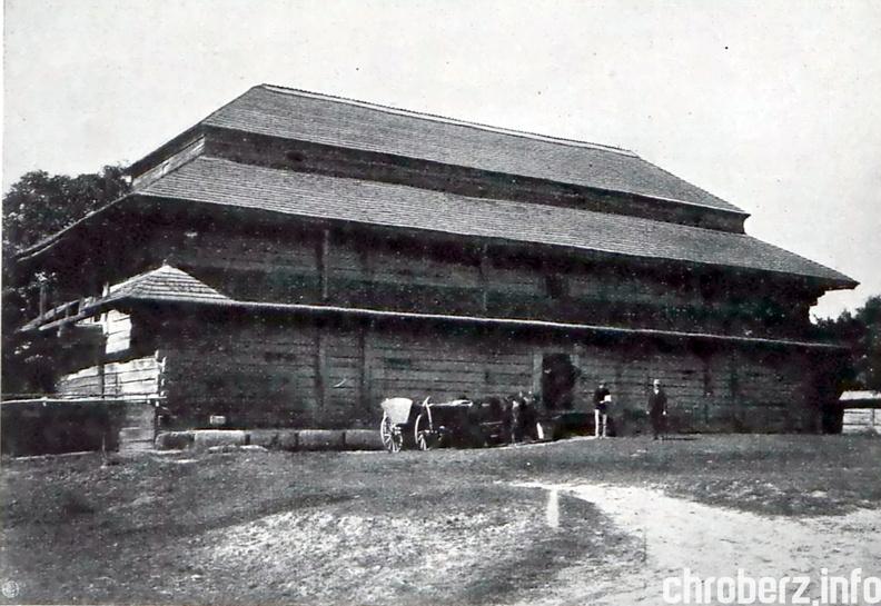 1905_Spichlerz_254791_Fotopolska-Eu_ Pomorska Biblioteka Cyfrowa .jpg