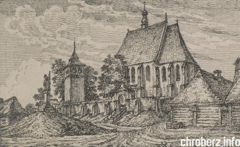 rycina192.jpg