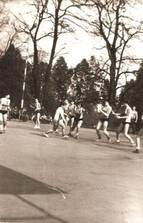 mecz zdruzyna budowlani kielce 1980 elzbieta saletra nurkowska.jpeg