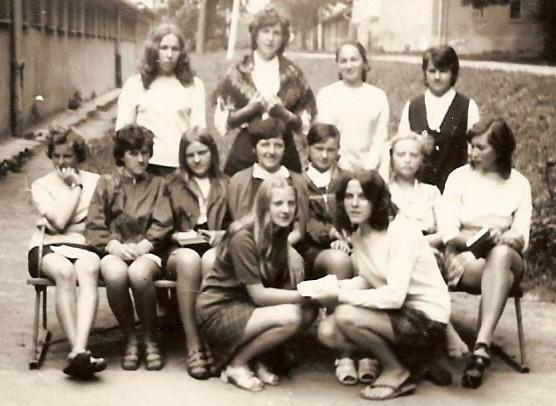 klasab19681973elzbietaponikowska.jpeg